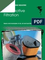 Filtration in Fahrzeugen Engl[1][1]