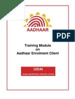 trainning_mod6