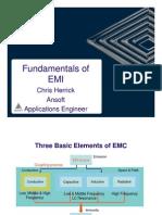 EMI Seminar Overview Final (1)