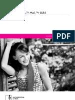 Folder 2 Quartal 2011_online