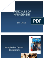 Principles of Management Slides