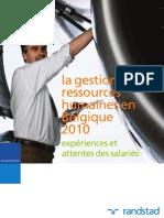 etudedemarche2010