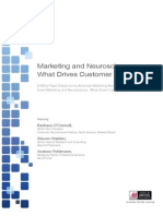 Neuro White Paper