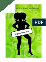 Concours_minimiss_-_Un_jeu_d_enfants_brochure