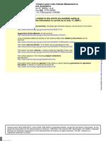 ATPcitratliasemetabhistone09