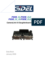 PSDB_CL(2)_IO Family Data Book