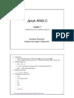 ANSI_C_1