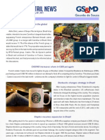 Brazilian Retail News 394, July 4th