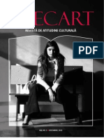 Alecart5 Web