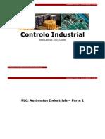 Controlo Industrial 04 0708