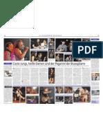 2011-07-04 Rundschaubericht Bluesfest 2 Seiten komplett als PDF
