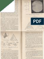 Termodinamica Dos Materiais