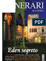 IT Slovenia