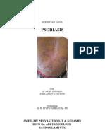 Psoriasis[1]