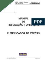 Cerca_Eletrica