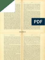 Vasile Parvan Getica O Protoistorie a Daciei Paginile 401476