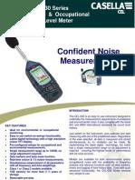 Cel-630 Data Sheet English Sm10006 v2