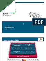 ARIS Platform En
