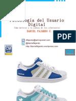 01.-CM-Usuario_DiplomadoCM(1)