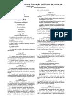 3-CPC-Artigos_467-1528