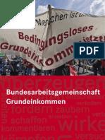 BAG Broschuere Grundeinkommen 2011-01-13