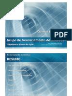 grupo_gerenciamento_resIduos