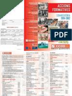 CURSOS FEAGRA 2011-2012-ok