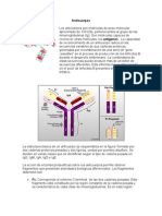 SeminarioInmunologia