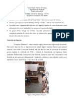 Trabalho_Custos_Extintores