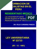ponencia1