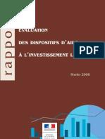 Doc Francaise