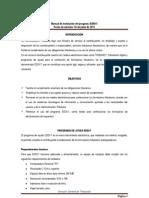 Manual de instalaci%C3%B3n del programa EDDI-7