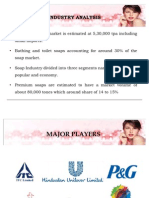 ppt on lux