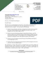 Finney 06-15-11 Initial Letter