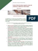 Rocas_Piroclasticas
