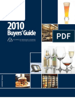 Buyers Guide 2010