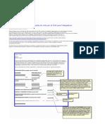 Certificacion de No Declarantes 2010 Para Trabajadores Independientes