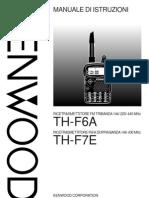 TH-F6_F7-Italian