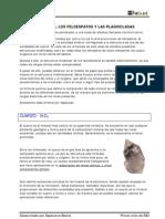 Cuarzo_y_feldespatos