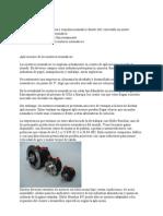 _Aplicaciones(2)