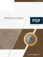 Relatório de Inflação_Junho11