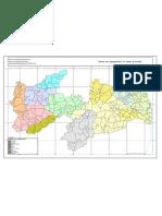 geoadministrativas