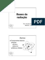 01 Bases Radiacao