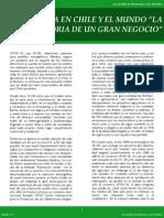 Boletín nº5 La Semilla le Pertenece a los Pueblos
