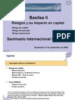 2) 03-Basilea II practico