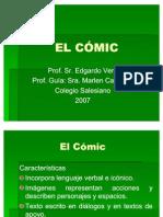EL_COMIC