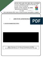 Decretos_41138_139_140_141