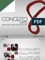 Apresentação Conceito 8_ Portifólio