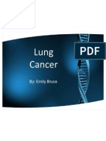 lungcancer-100315013112-phpapp01