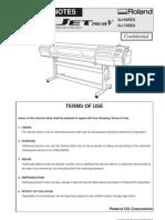 Manual Técnico - SJ-645%20e%20745%20EX